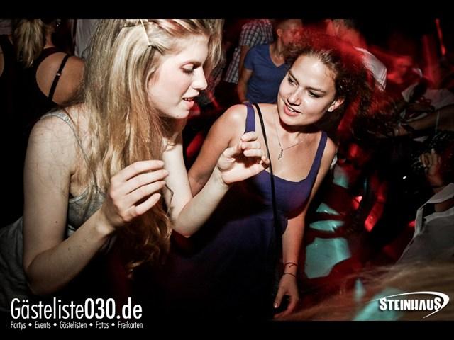https://www.gaesteliste030.de/Partyfoto #16 Steinhaus Berlin vom 17.08.2012