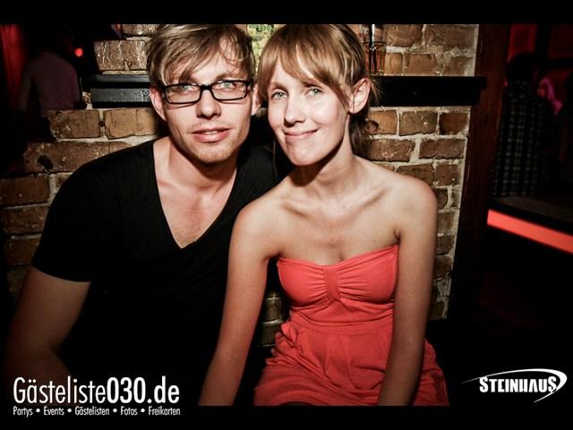 https://www.gaesteliste030.de/Partyfoto #7 Steinhaus Berlin vom 17.08.2012