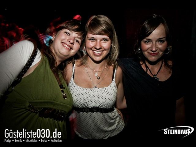 https://www.gaesteliste030.de/Partyfoto #26 Steinhaus Berlin vom 17.08.2012
