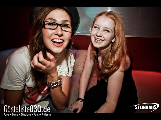 https://www.gaesteliste030.de/Partyfoto #33 Steinhaus Berlin vom 17.08.2012