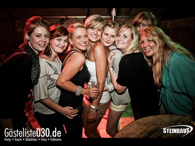 https://www.gaesteliste030.de/Partyfoto #15 Steinhaus Berlin vom 17.08.2012