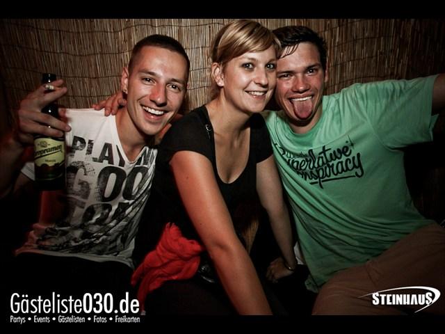 https://www.gaesteliste030.de/Partyfoto #14 Steinhaus Berlin vom 17.08.2012