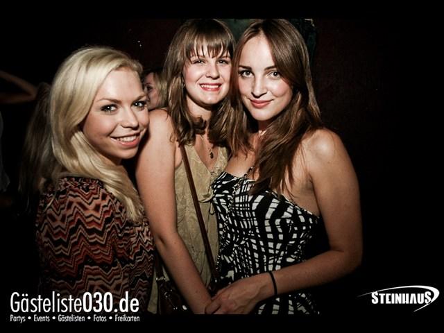 https://www.gaesteliste030.de/Partyfoto #6 Steinhaus Berlin vom 17.08.2012