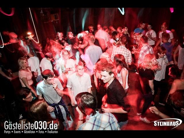 https://www.gaesteliste030.de/Partyfoto #13 Steinhaus Berlin vom 17.08.2012