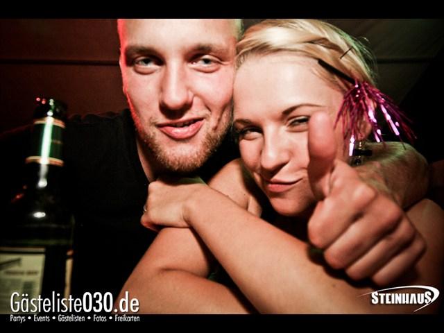 https://www.gaesteliste030.de/Partyfoto #37 Steinhaus Berlin vom 17.08.2012