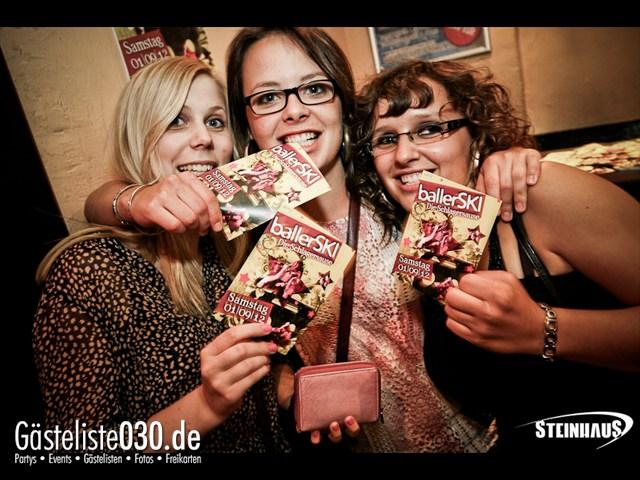 https://www.gaesteliste030.de/Partyfoto #12 Steinhaus Berlin vom 17.08.2012