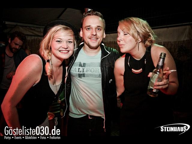https://www.gaesteliste030.de/Partyfoto #36 Steinhaus Berlin vom 17.08.2012