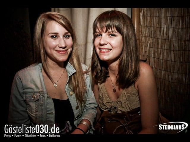 https://www.gaesteliste030.de/Partyfoto #21 Steinhaus Berlin vom 17.08.2012