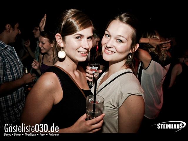 https://www.gaesteliste030.de/Partyfoto #4 Steinhaus Berlin vom 17.08.2012