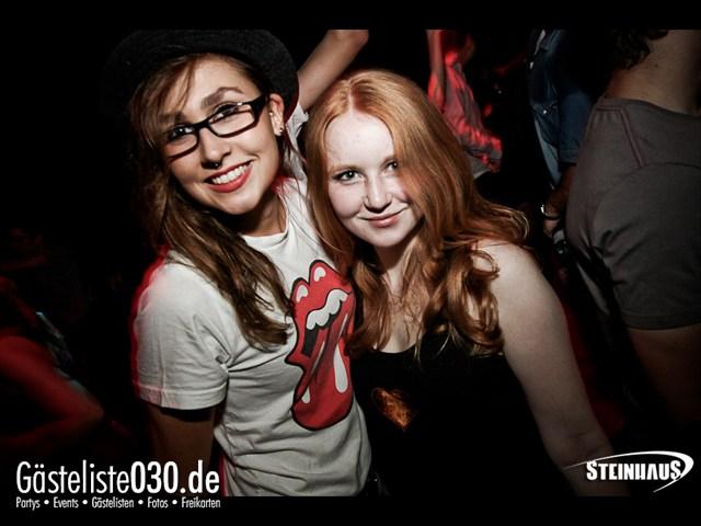 https://www.gaesteliste030.de/Partyfoto #11 Steinhaus Berlin vom 17.08.2012