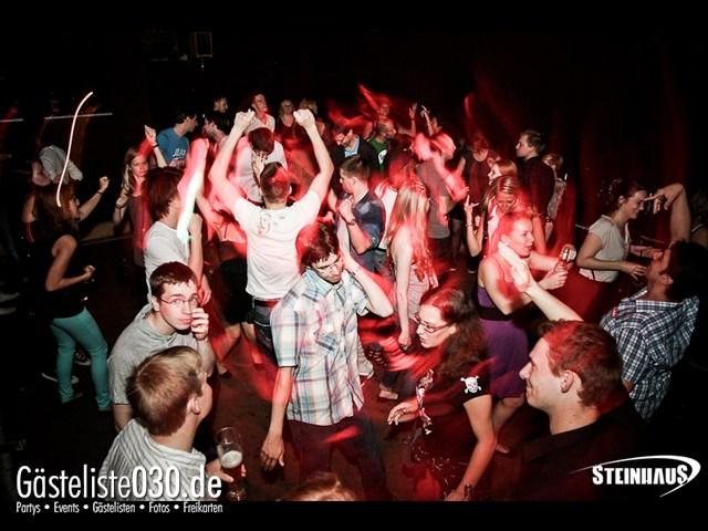 https://www.gaesteliste030.de/Partyfoto #2 Steinhaus Berlin vom 17.08.2012