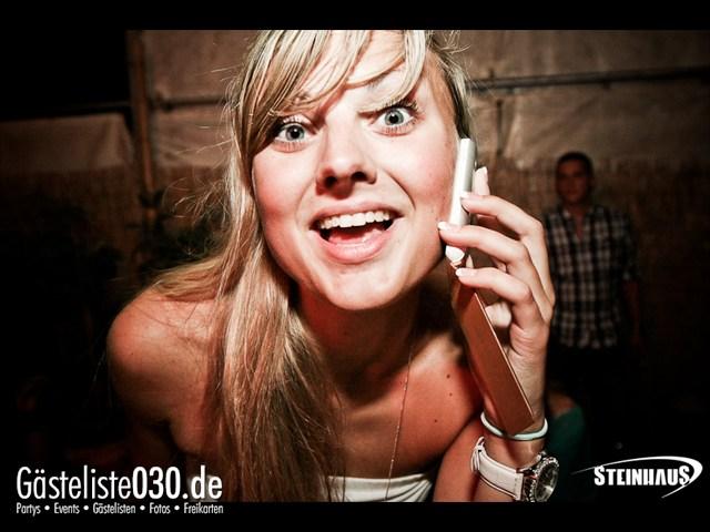 https://www.gaesteliste030.de/Partyfoto #1 Steinhaus Berlin vom 17.08.2012
