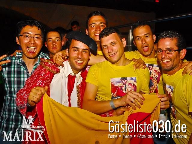 https://www.gaesteliste030.de/Partyfoto #23 Matrix Berlin vom 28.06.2012