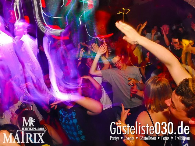 https://www.gaesteliste030.de/Partyfoto #13 Matrix Berlin vom 28.06.2012