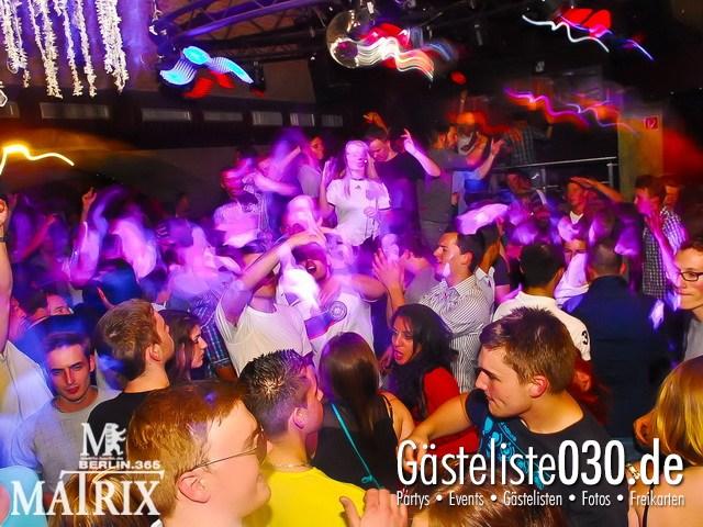 https://www.gaesteliste030.de/Partyfoto #31 Matrix Berlin vom 28.06.2012