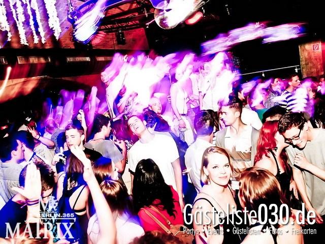 https://www.gaesteliste030.de/Partyfoto #19 Matrix Berlin vom 28.06.2012