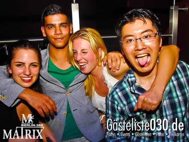 https://www.gaesteliste030.de/Partyfoto #8 Matrix Berlin vom 28.06.2012