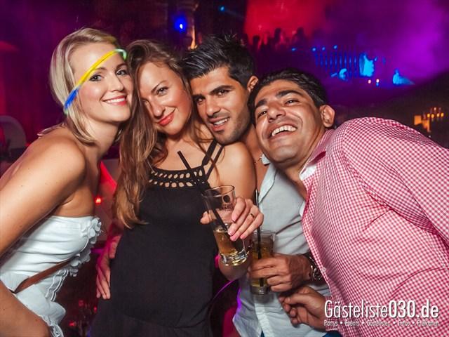 https://www.gaesteliste030.de/Partyfoto #112 Adagio Berlin vom 28.09.2012