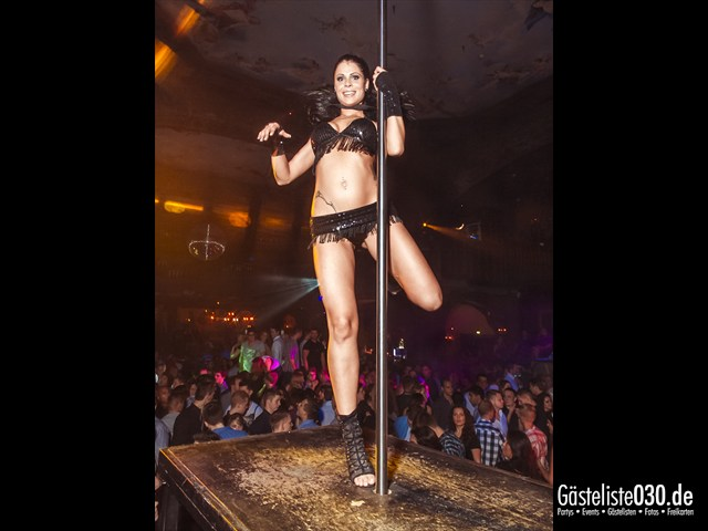 https://www.gaesteliste030.de/Partyfoto #66 Adagio Berlin vom 28.09.2012