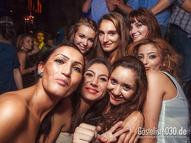 https://www.gaesteliste030.de/Partyfoto #111 Adagio Berlin vom 28.09.2012