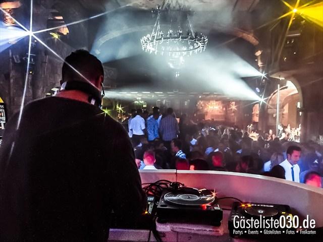 https://www.gaesteliste030.de/Partyfoto #75 Adagio Berlin vom 28.09.2012