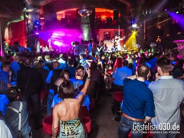 https://www.gaesteliste030.de/Partyfoto #97 Adagio Berlin vom 28.09.2012