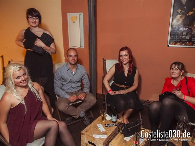 https://www.gaesteliste030.de/Partyfoto #93 Adagio Berlin vom 28.09.2012