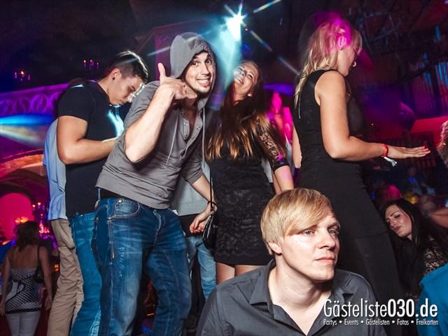 https://www.gaesteliste030.de/Partyfoto #1 Adagio Berlin vom 28.09.2012