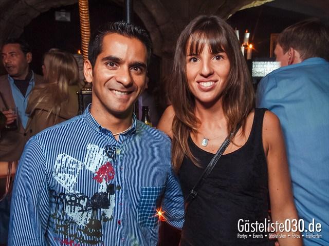 https://www.gaesteliste030.de/Partyfoto #61 Adagio Berlin vom 28.09.2012