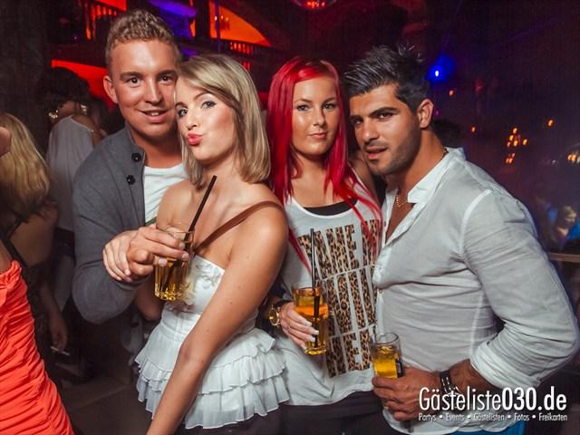 https://www.gaesteliste030.de/Partyfoto #73 Adagio Berlin vom 28.09.2012