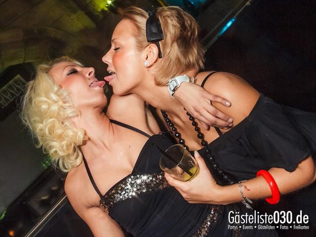 https://www.gaesteliste030.de/Partyfoto #22 Adagio Berlin vom 28.09.2012