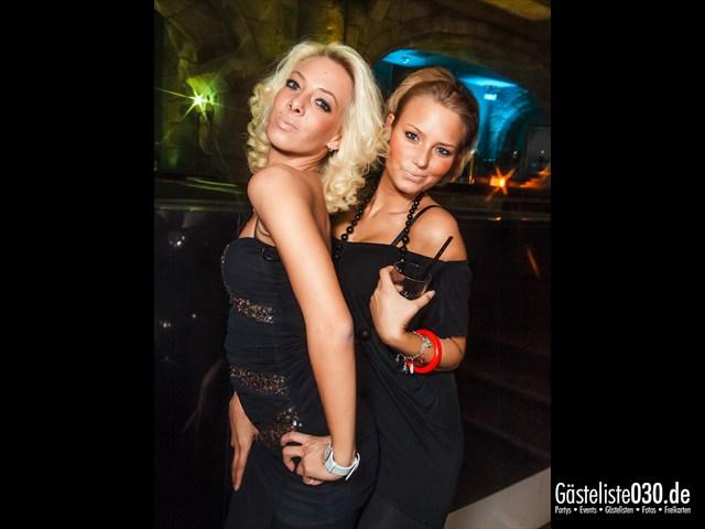https://www.gaesteliste030.de/Partyfoto #17 Adagio Berlin vom 28.09.2012