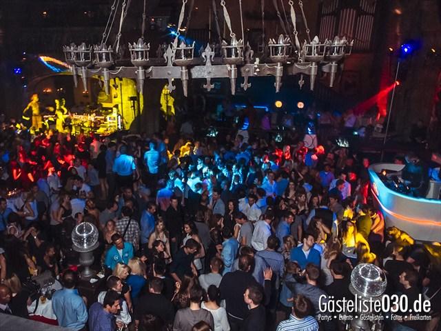 https://www.gaesteliste030.de/Partyfoto #49 Adagio Berlin vom 28.09.2012