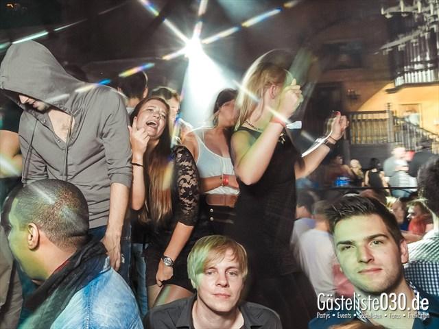 https://www.gaesteliste030.de/Partyfoto #54 Adagio Berlin vom 28.09.2012