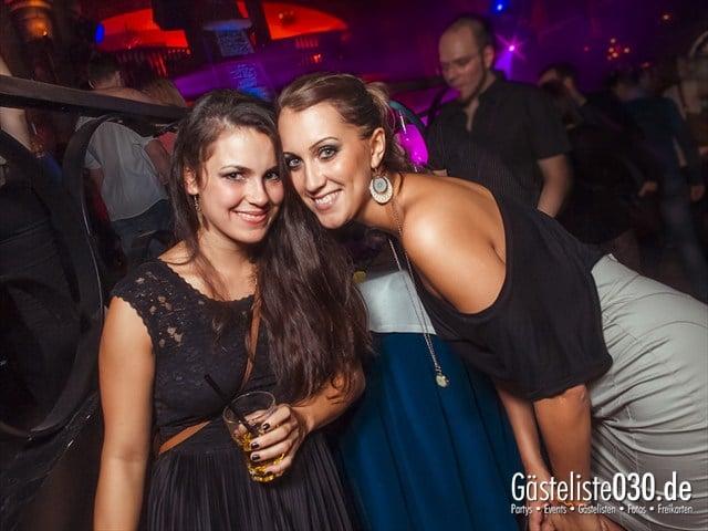 https://www.gaesteliste030.de/Partyfoto #102 Adagio Berlin vom 28.09.2012