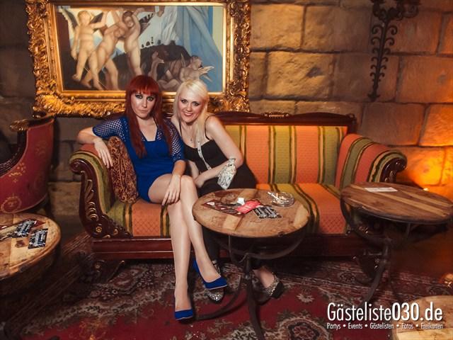 https://www.gaesteliste030.de/Partyfoto #20 Adagio Berlin vom 28.09.2012