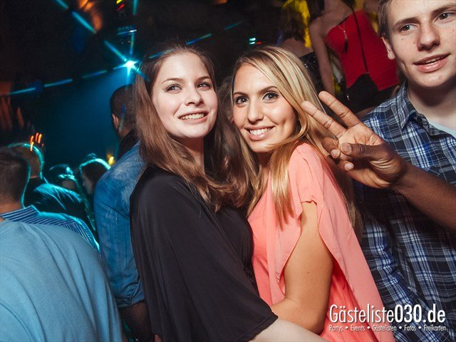 https://www.gaesteliste030.de/Partyfoto #13 Adagio Berlin vom 28.09.2012