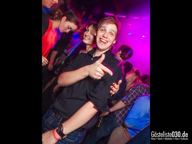 https://www.gaesteliste030.de/Partyfoto #76 Adagio Berlin vom 28.09.2012