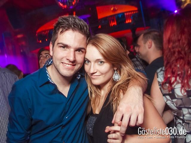 https://www.gaesteliste030.de/Partyfoto #46 Adagio Berlin vom 28.09.2012