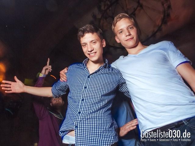 https://www.gaesteliste030.de/Partyfoto #106 Adagio Berlin vom 28.09.2012