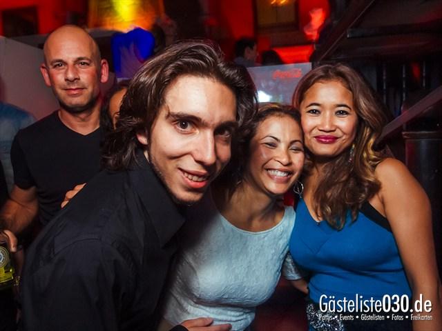 https://www.gaesteliste030.de/Partyfoto #83 Adagio Berlin vom 28.09.2012