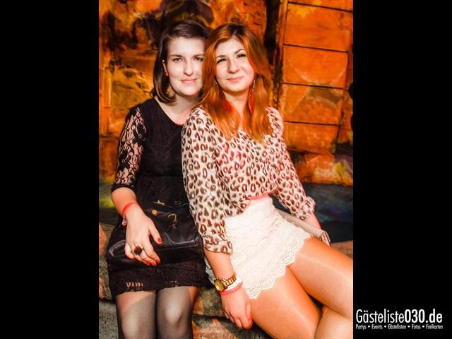 https://www.gaesteliste030.de/Partyfoto #98 Adagio Berlin vom 28.09.2012