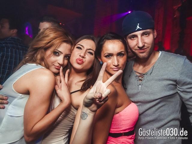 https://www.gaesteliste030.de/Partyfoto #37 Adagio Berlin vom 28.09.2012