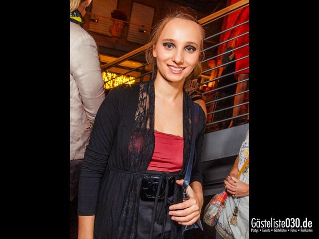 https://www.gaesteliste030.de/Partyfoto #90 Adagio Berlin vom 28.09.2012