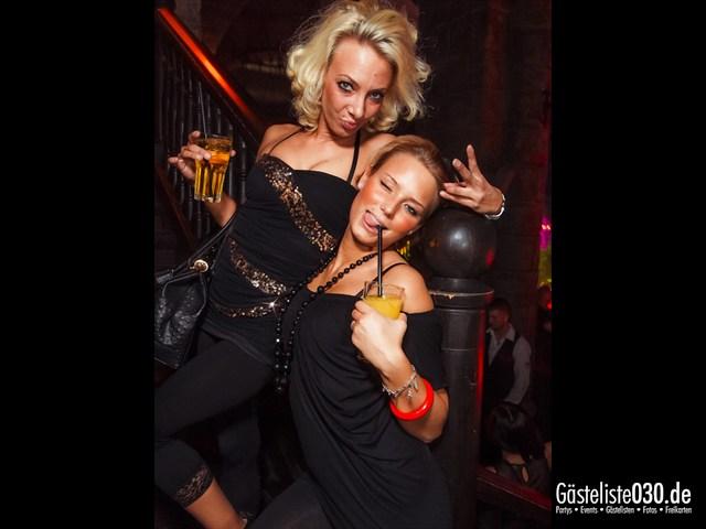 https://www.gaesteliste030.de/Partyfoto #82 Adagio Berlin vom 28.09.2012