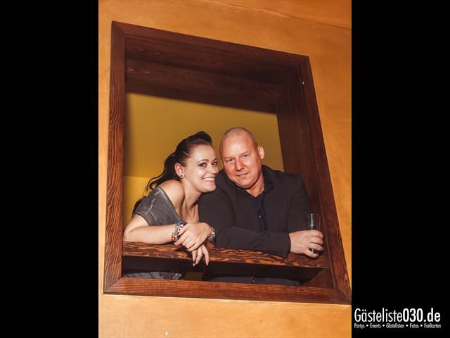 https://www.gaesteliste030.de/Partyfoto #12 Adagio Berlin vom 28.09.2012