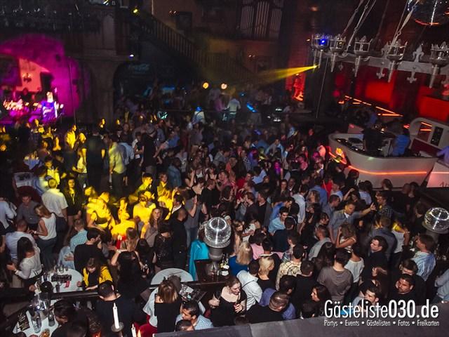 https://www.gaesteliste030.de/Partyfoto #74 Adagio Berlin vom 28.09.2012