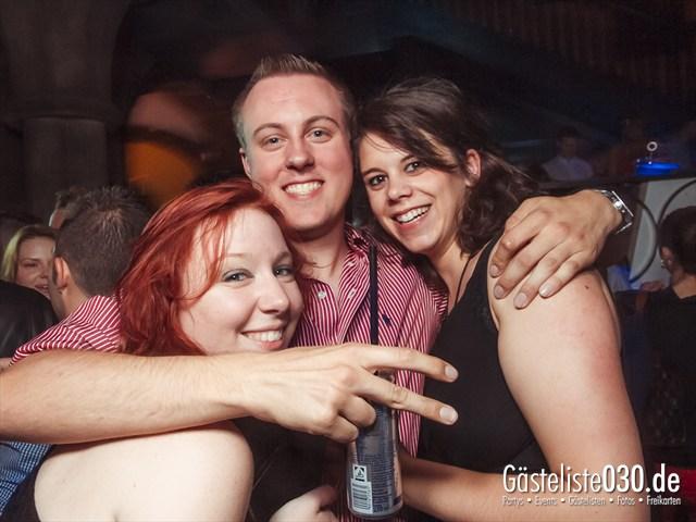 https://www.gaesteliste030.de/Partyfoto #33 Adagio Berlin vom 28.09.2012