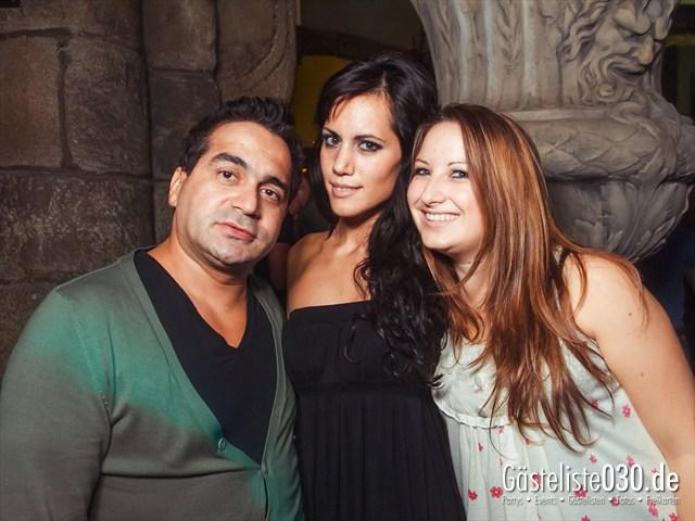 https://www.gaesteliste030.de/Partyfoto #30 Adagio Berlin vom 28.09.2012