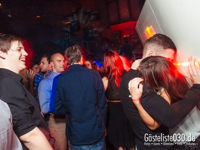 https://www.gaesteliste030.de/Partyfoto #58 Adagio Berlin vom 28.09.2012